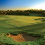 Firekeeper_Golf_Course_-_Firekeeper_365744