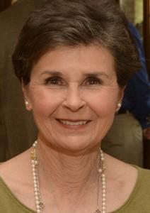Pam Alexander (3)