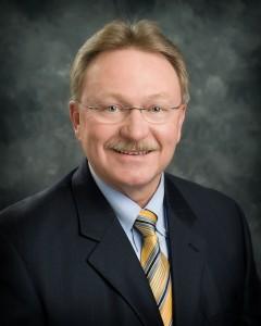 Randall Peterson