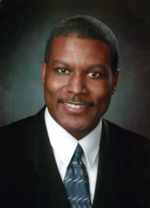 Rick Jackson