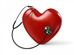 cardiovascular-facts_3