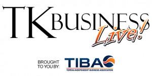 TK-Business-LIVE-LOGO