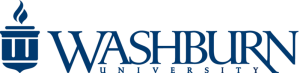 Washburn_University_logo
