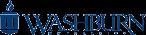 Washburn_University_logo-300x73.png
