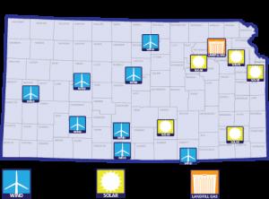 052615 renewables map