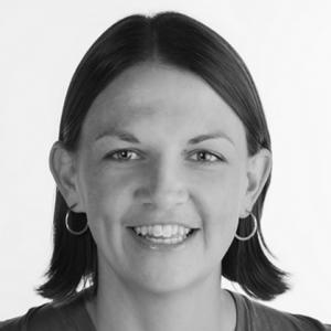 Alissa Menke