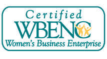 womenownedcertified