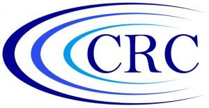 CRC 002 blue crop