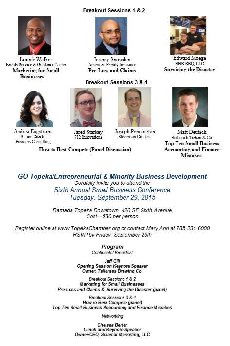 embd conference invite 2