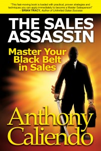 SalesAssassin_Cover_large (2)