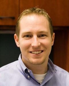 Brett Klausman