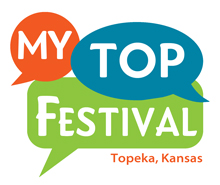 my-top-festival-220-x-185