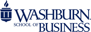 Washburn University Business Students Place in Top 20 in Global