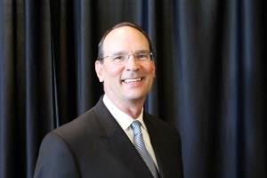 Jim Wempe, TPAC Board President