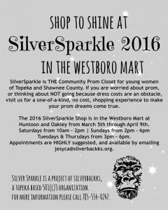silversparkle