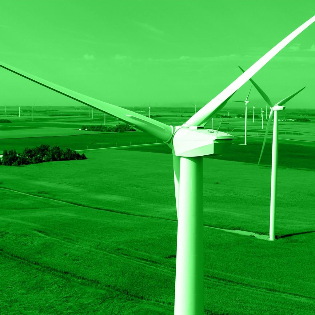 GreenEnergyDay (1)