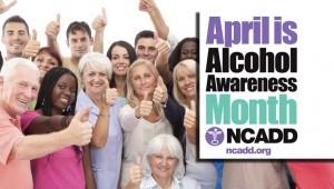 AlcoholAwarenessMonth2016