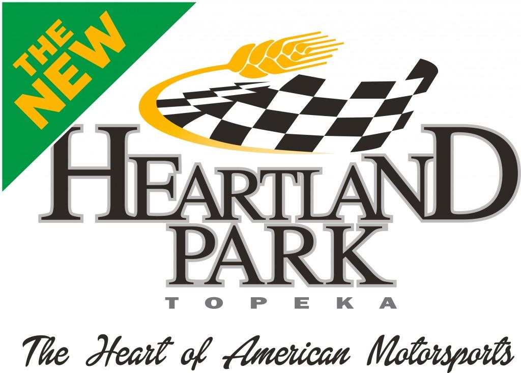 New-Heartland-Park