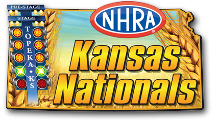 Kansas-Nationals