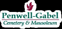 Penwell-GabelLogo