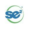 se2-squarelogo-1463664436413