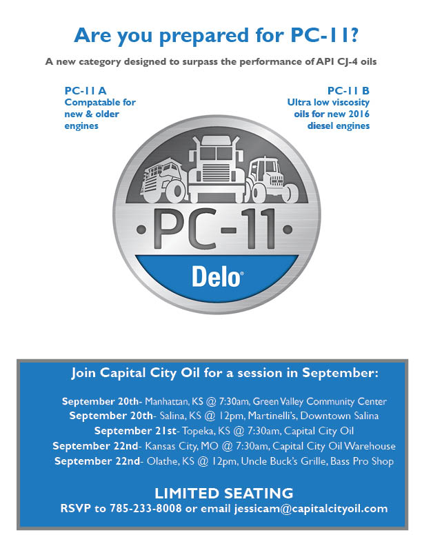 Join Us PC-11