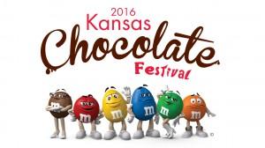 KansasChocolateFestivalLogo_Rendered
