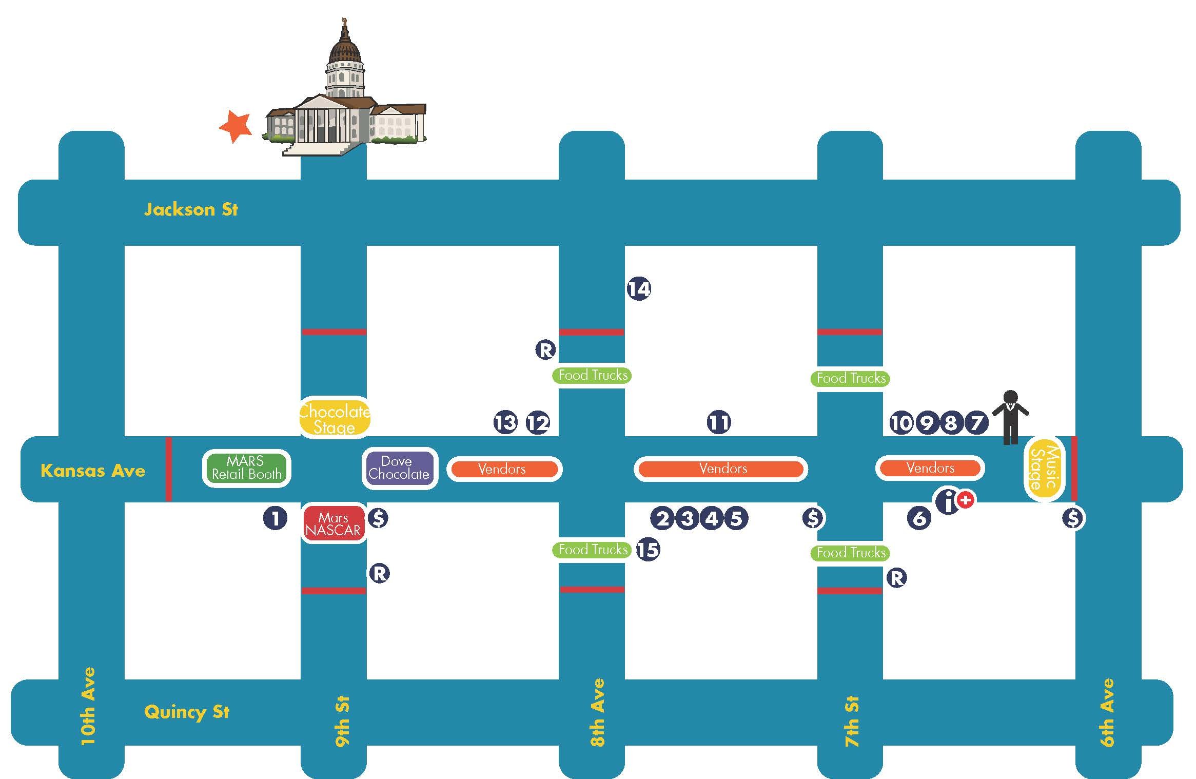 kansaschocolatefestival_map