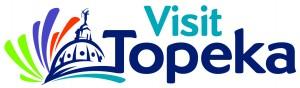 Visit Topeka_4C