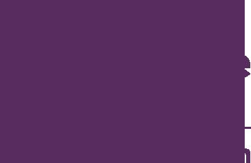 logopurplepurse-57db031d6afc7