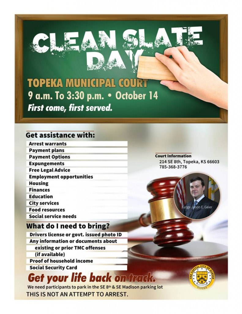 cleanslateflyer