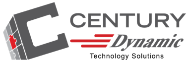Century-Business-Logo.png