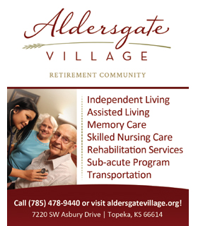Aldersgate web ad.jpg