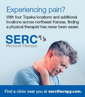 SERC web ad.jpg