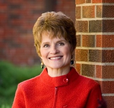 Mary Loftus is Vice President of Keller Consulting, LLC, a non-profit fundraising consulting firm with clients throughout the Midwest. Mary has more than 20 years of fundraising experience. She served as Development Director at Topeka Collegiate School and before that, as News Director and Anchor at WIBW 13 News.