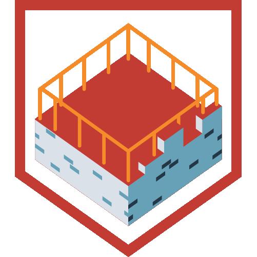 Lee-Built-Web-Icons_Remodel-1.png
