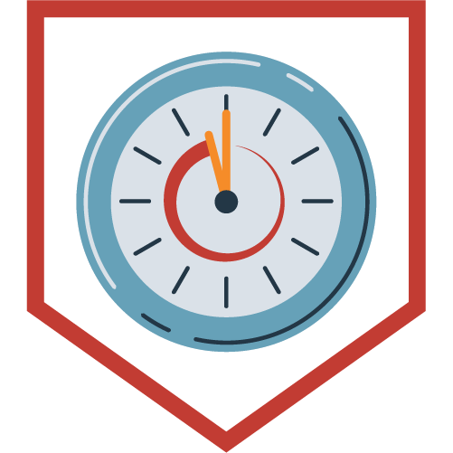 Lee-Built-Web-Icons_24-Hour-Service.png