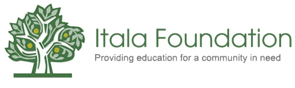 Itala Foundation