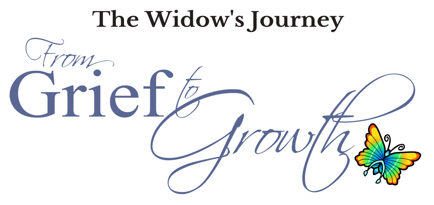 The Widow's Journey