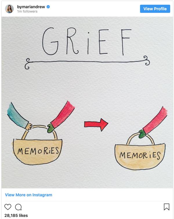 illustrations of grief5.jpg