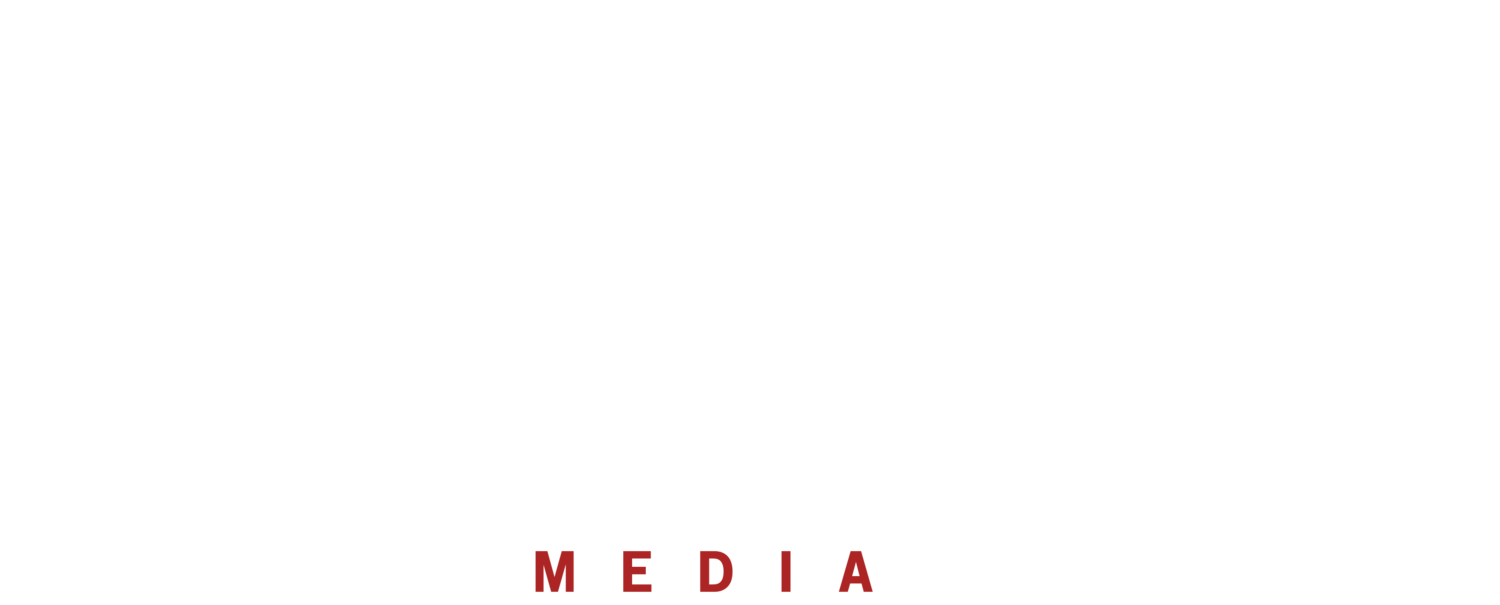Approach Media - Award winning video production in Vancouver