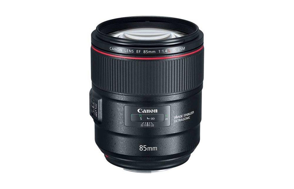 Best_portrait_lenses_primes_canon_ef_85mm_f_1_4l_is_lens.jpg