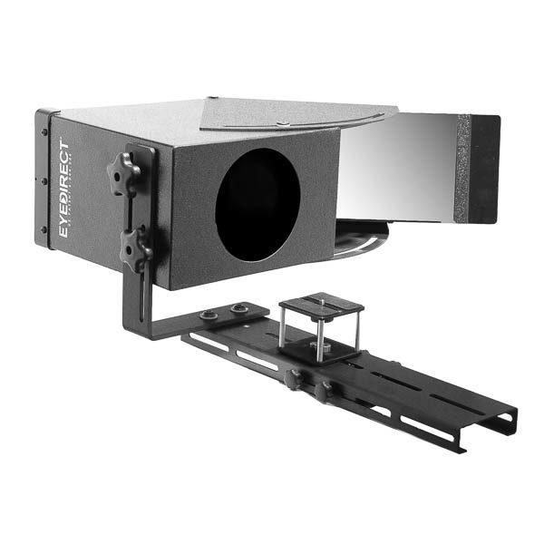 EyeDirect-3413-Edit-600x600.jpg