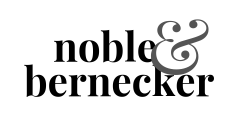 Noble & Bernecker