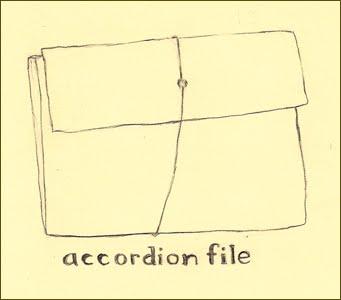 mdunn_accordionfile.jpg