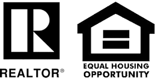 equalhousing2.png
