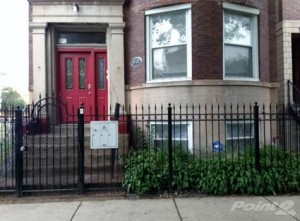 homes_for_sale_in_bronzeville_chicago_illinois_349_000_98599419655054161