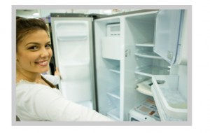 images_refrigerator-img