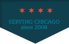 LRR_2011_ServingChicago.jpg