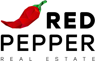 Red Pepper Real Estate